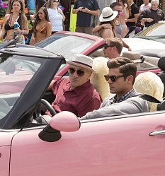 Dirty Grandpa 02