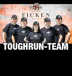 Toughrun Team FICKEN